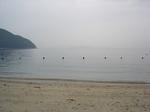 hj-beach1.jpg