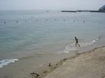 hj-beach2.jpg
