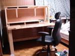 paso-desk-1.jpg