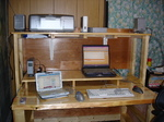 paso-desk-2.jpg